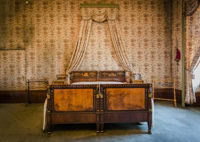 Schlafzimmer__42_1000